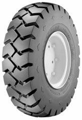 Xtra Traction WL Tires